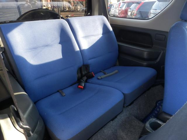 FISフリースタイルワールドカップリミテッド キーレス CD MD 社外16AW 4WD ターボ シートヒーター 衝突安全ボディ ABS デュアルエアバック AT車 エアコン(10枚目)