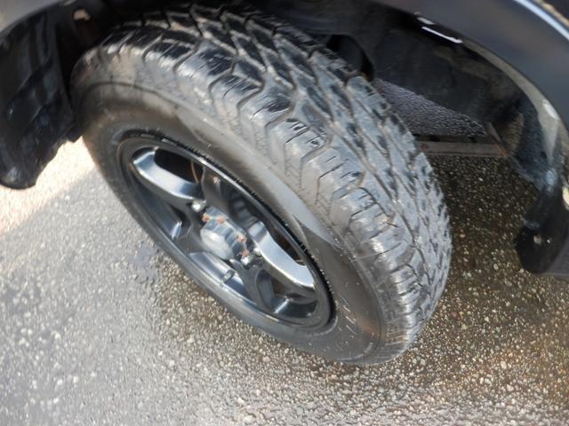 FISフリースタイルワールドカップリミテッド キーレス CD MD 社外16AW 4WD ターボ シートヒーター 衝突安全ボディ ABS デュアルエアバック AT車 エアコン(13枚目)