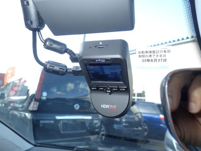 「フォルクスワーゲン」「VW ゴルフヴァリアント」「ステーションワゴン」「富山県」の中古車12