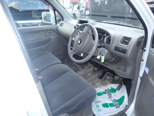 4WD(7枚目)