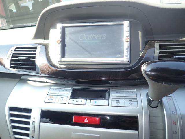 17X 純正DVDナビ バックカメラ CD キーレス 6人乗り 社外AW ETC 衝突安全ボディ デュアルエアバック ABS ベンチシート(11枚目)