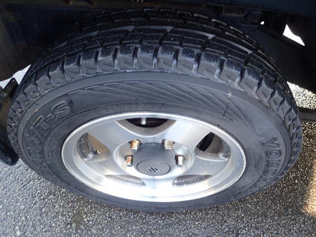 「スズキ」「ジムニー」「コンパクトカー」「富山県」の中古車15