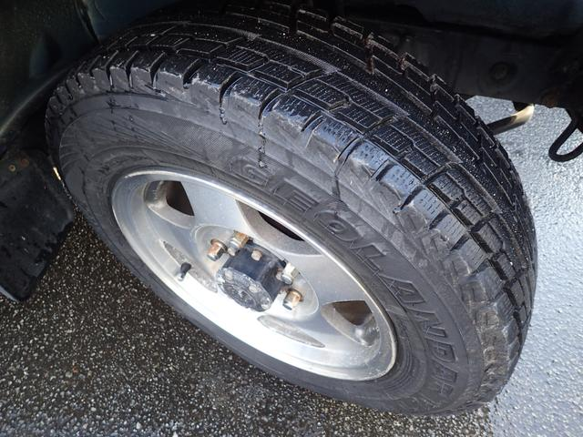「スズキ」「ジムニー」「コンパクトカー」「富山県」の中古車16