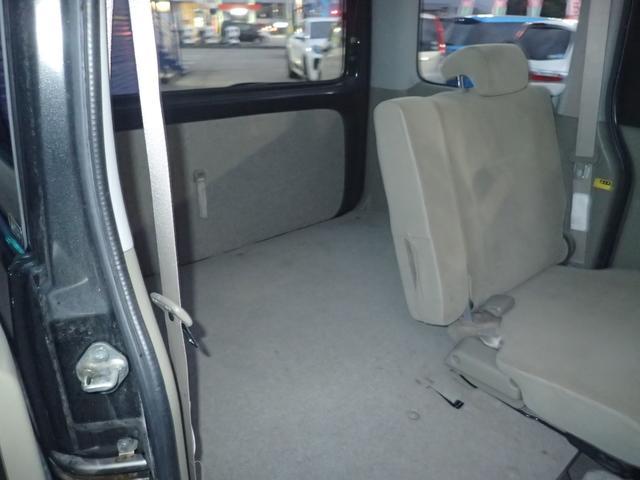 「ダイハツ」「アトレーワゴン」「コンパクトカー」「富山県」の中古車11