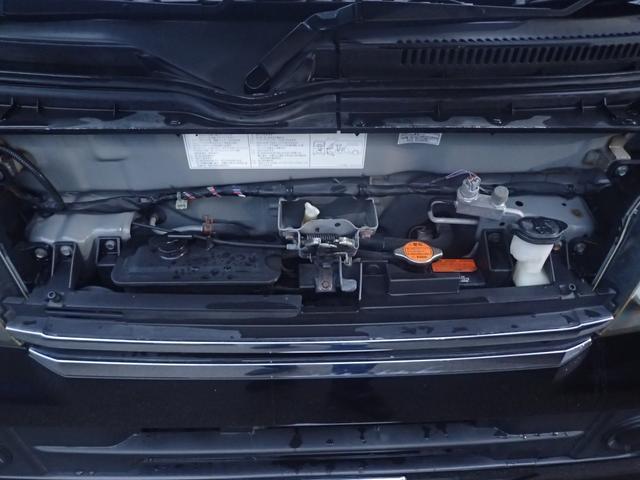 「ダイハツ」「アトレーワゴン」「コンパクトカー」「富山県」の中古車15