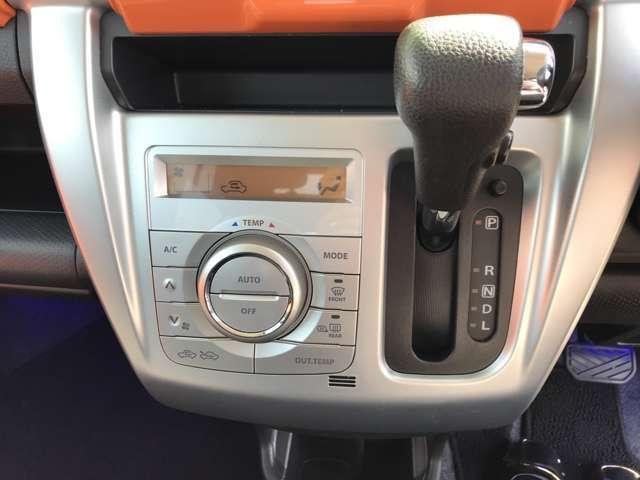 「スズキ」「ハスラー」「コンパクトカー」「富山県」の中古車10