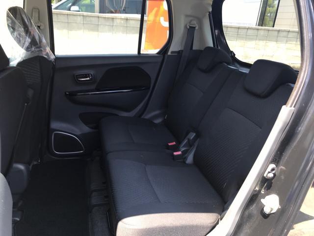 「スズキ」「ワゴンRスティングレー」「コンパクトカー」「富山県」の中古車25