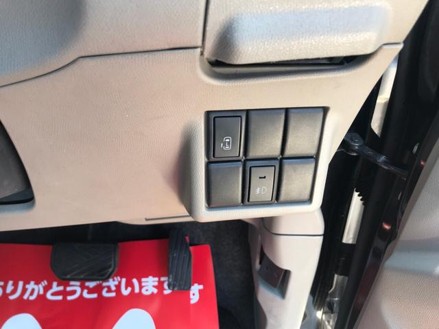 「スズキ」「パレット」「コンパクトカー」「富山県」の中古車19