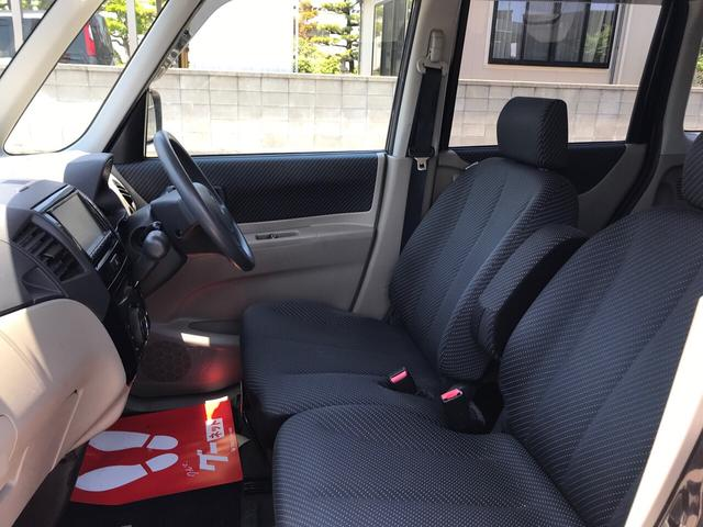「スズキ」「パレット」「コンパクトカー」「富山県」の中古車29