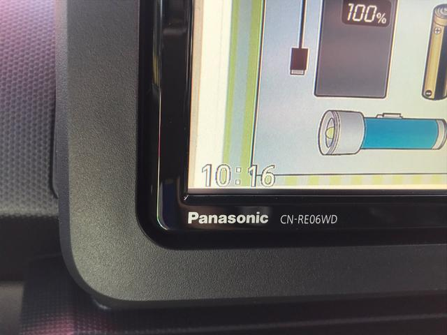 G SDナビTVフルセグ ETC 衝突被害軽減システム CVT スマートキー 衝突軽減 シートヒーター スカイフィールトップ LEDライト スマアシ G-FOURCE-1ガラスコーティング(25枚目)