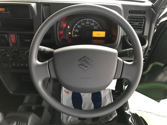 KCスペシャル4WD AC PS PW 5MT LEDライト 衝突被害軽減システム レーンアシスト ボディーコーティングSDナビTV 2USB(13枚目)