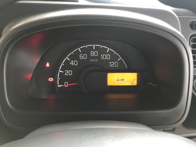 KCスペシャル4WD AC PS PW 5MT LEDライト 衝突被害軽減システム レーンアシスト ボディーコーティングSDナビTV 2USB(20枚目)