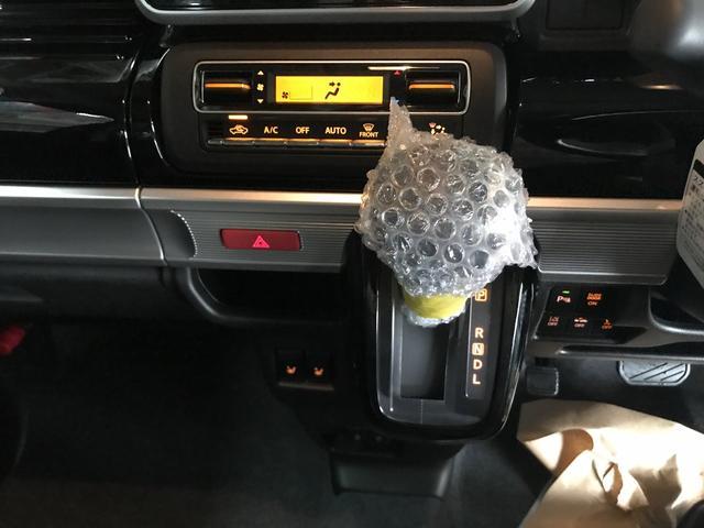 HYBRIDGS4WDナビTVフルセグBカメラETC LED 衝突被害軽減システム ブラック CVT AC AW 4名乗り オーディオ付 スマートキー PS クルコン(19枚目)