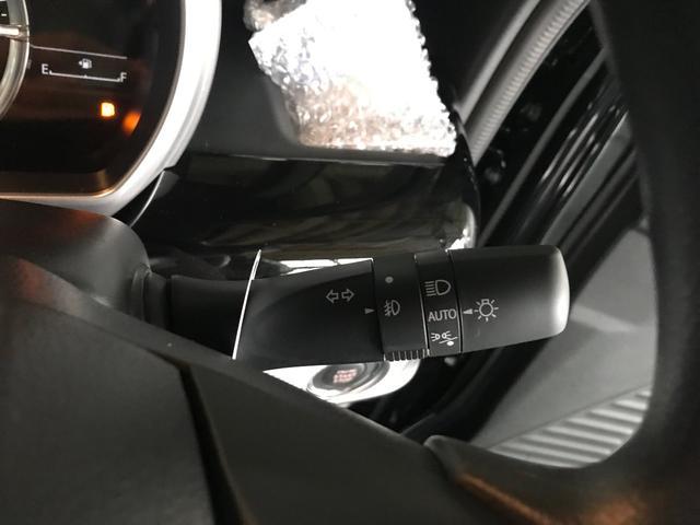 HYBRIDGS4WDナビTVフルセグBカメラETC LED 衝突被害軽減システム ブラック CVT AC AW 4名乗り オーディオ付 スマートキー PS クルコン(28枚目)