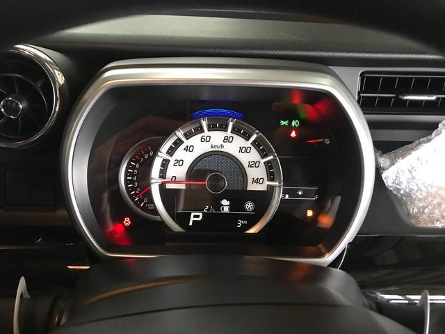 HYBRIDGS4WDナビTVフルセグBカメラETC LED 衝突被害軽減システム ブラック CVT AC AW 4名乗り オーディオ付 スマートキー PS クルコン(29枚目)