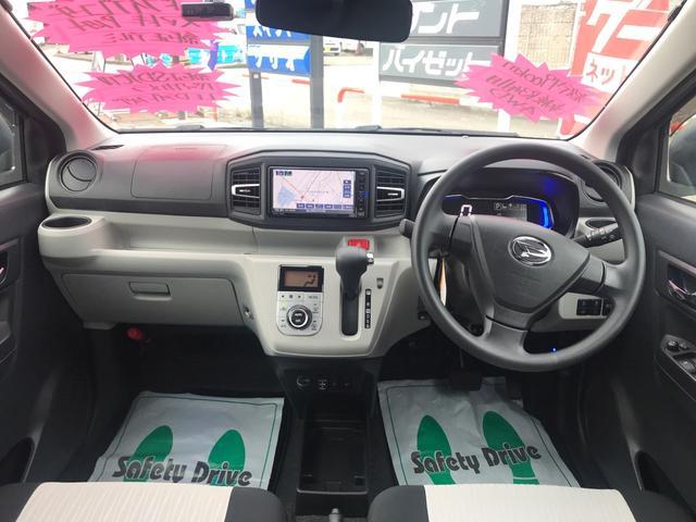 GリミテッドSAIII4WD 純正ナビTVBカメラ LEDライト LEDフォグ 室内LED 純正オプション アルミホイール ボディーコーティング ドライブレコーダー Pスタート&スマートキー(2枚目)