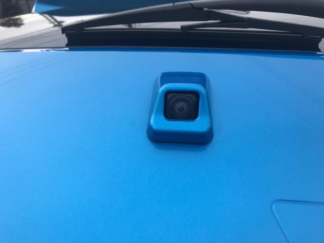 GリミテッドSAIII4WD 純正ナビTVBカメラ LEDライト LEDフォグ 室内LED 純正オプション アルミホイール ボディーコーティング ドライブレコーダー Pスタート&スマートキー(8枚目)