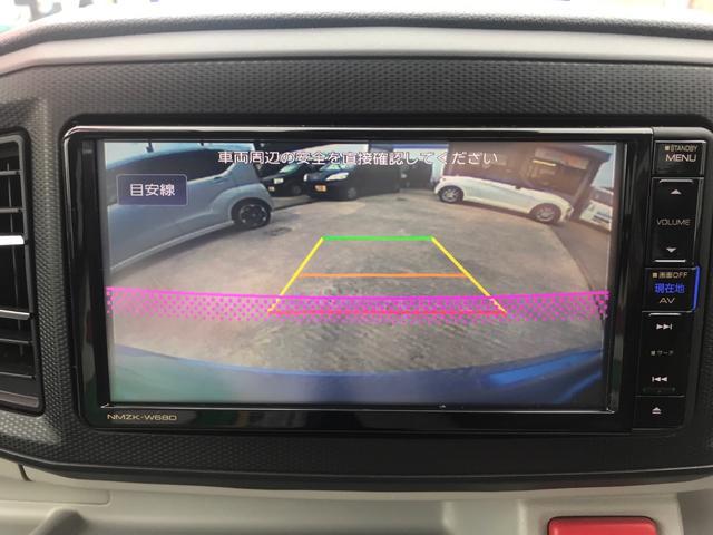 GリミテッドSAIII4WD 純正ナビTVBカメラ LEDライト LEDフォグ 室内LED 純正オプション アルミホイール ボディーコーティング ドライブレコーダー Pスタート&スマートキー(17枚目)