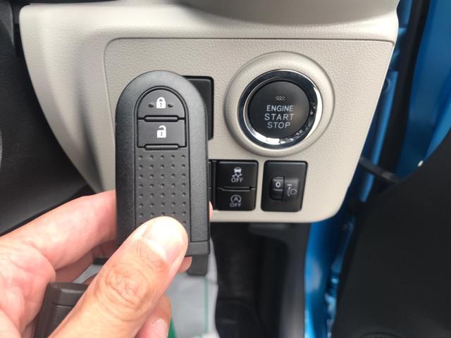 GリミテッドSAIII4WD 純正ナビTVBカメラ LEDライト LEDフォグ 室内LED 純正オプション アルミホイール ボディーコーティング ドライブレコーダー Pスタート&スマートキー(21枚目)