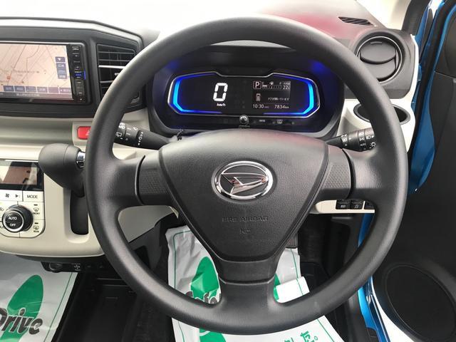 GリミテッドSAIII4WD 純正ナビTVBカメラ LEDライト LEDフォグ 室内LED 純正オプション アルミホイール ボディーコーティング ドライブレコーダー Pスタート&スマートキー(27枚目)