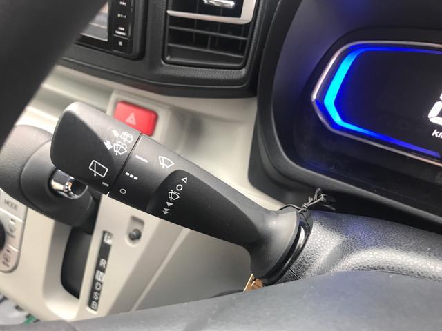 GリミテッドSAIII4WD 純正ナビTVBカメラ LEDライト LEDフォグ 室内LED 純正オプション アルミホイール ボディーコーティング ドライブレコーダー Pスタート&スマートキー(28枚目)