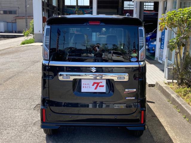 ハイブリッドGS パワースライド左 全方位カメラLEDライト S-エネチャージ オートエアコン オートライト アイドリングストップ(15枚目)