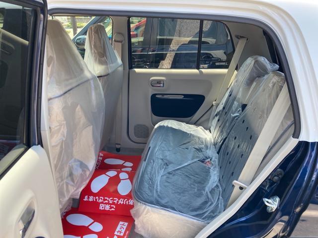 モード4WD SDナビTVフルセグ HID Pスタート 衝突被害軽減システム 紺II スマートキー  ベンチシート ガラスコーティング施工済み(21枚目)