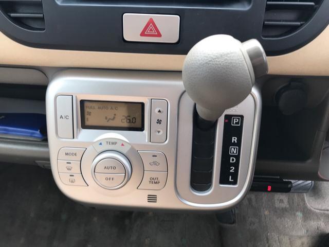 660 E AC PS PW Wエアバック(13枚目)