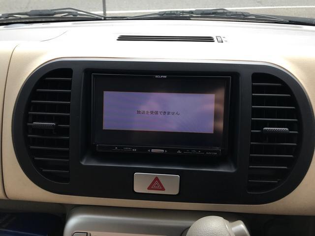 660 E AC PS PW Wエアバック(14枚目)