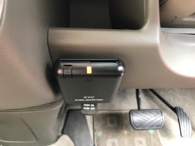 660 E AC PS PW Wエアバック(18枚目)