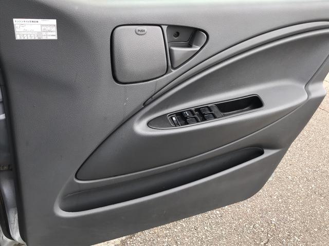 L 軽自動車 ブライトシルバーメタリック AT AC(18枚目)