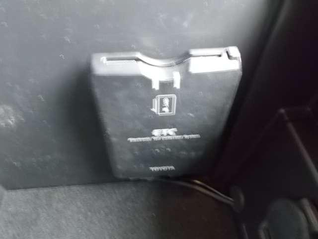 2.4 スタイル 4WD HDDナビ ETC(17枚目)