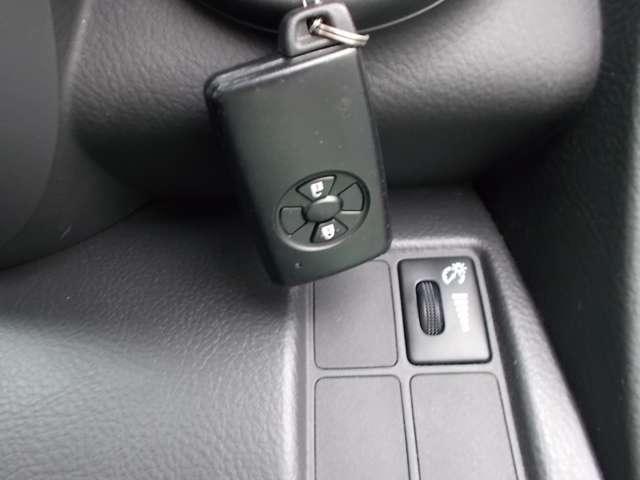 2.4 スタイル 4WD HDDナビ ETC(18枚目)