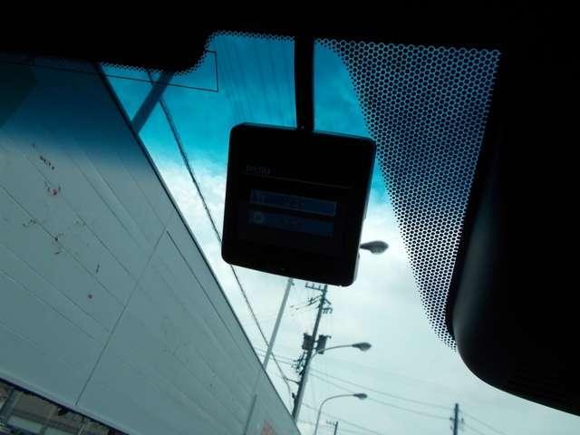 ベースグレード ドラレコ 全周囲カメラ 禁煙車 革シート(17枚目)