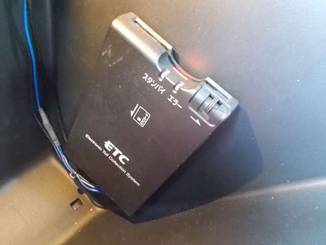 ハイブリッド 音録メモリーナビ 禁煙車 ETC LED(17枚目)