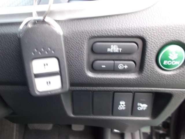 ハイブリッド 音録メモリーナビ 禁煙車 ETC LED(18枚目)