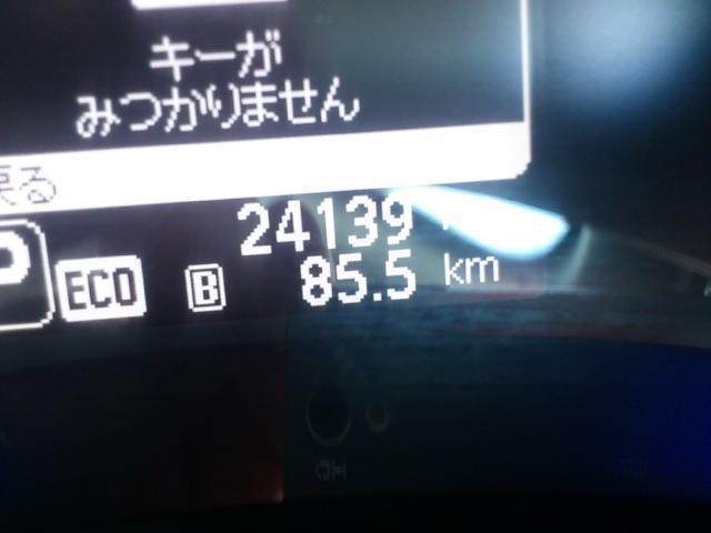 X(6枚目)