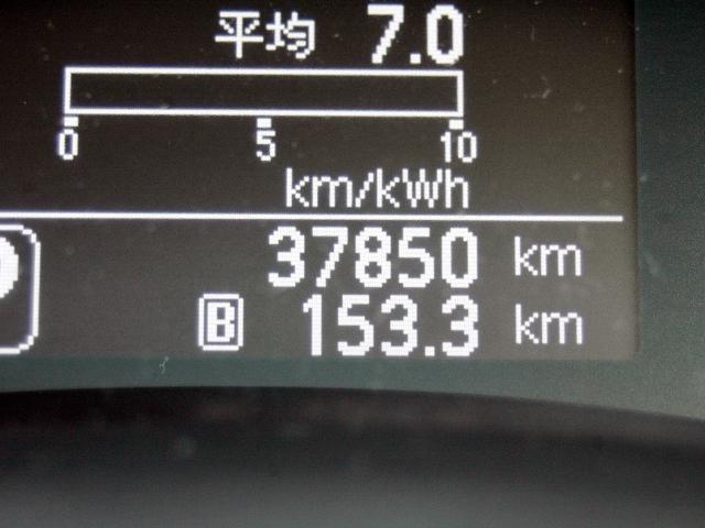 X 24KW(6枚目)