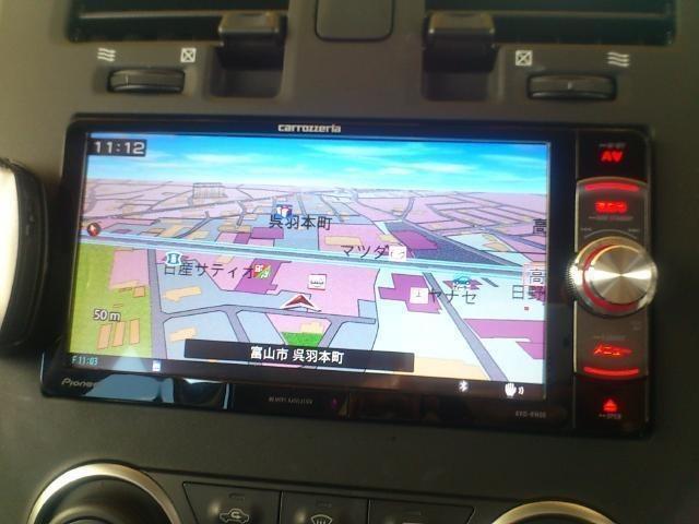 S 24KW 12セグ(10枚目)