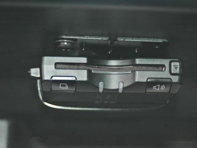 S 24KW 12セグ(13枚目)