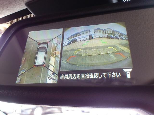 ハイウェイスターX ナビ付(10枚目)