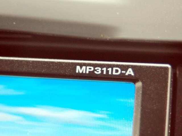 15M V リミテッド(11枚目)
