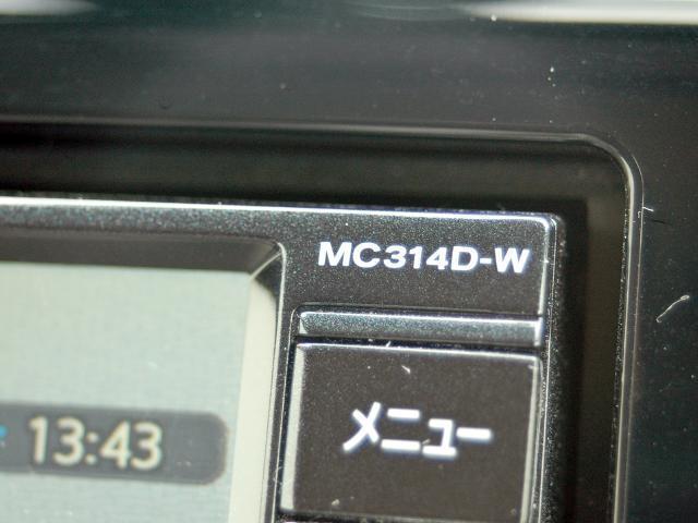 X Vセレクション+セーフティ2(7枚目)