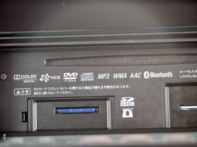 660 X(9枚目)