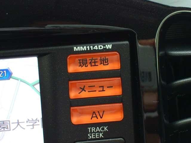「日産」「ジューク」「SUV・クロカン」「富山県」の中古車10