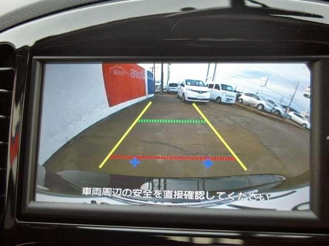 「日産」「ジューク」「SUV・クロカン」「富山県」の中古車12