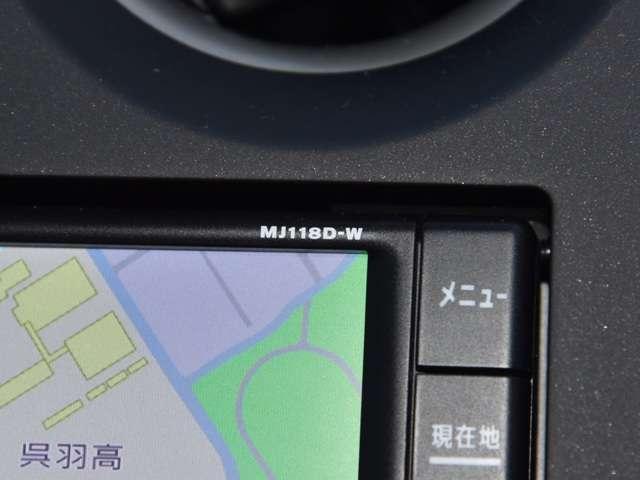 「日産」「ノート」「コンパクトカー」「富山県」の中古車9