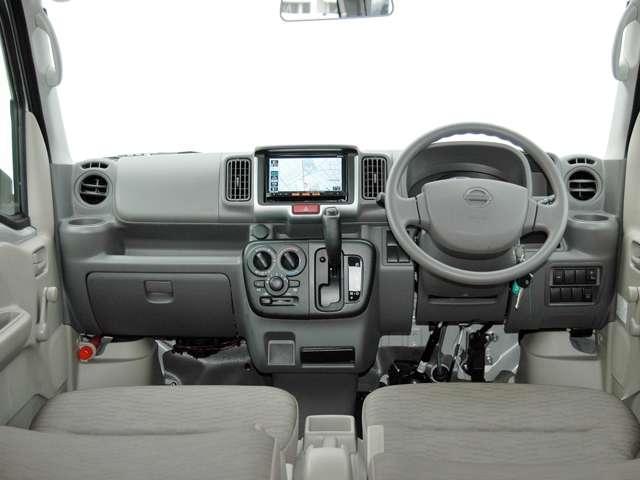 「日産」「NV100クリッパー」「軽自動車」「富山県」の中古車3
