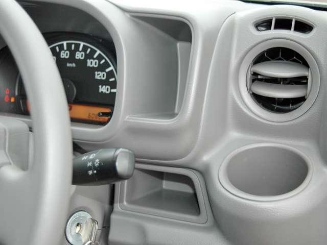 「日産」「NV100クリッパー」「軽自動車」「富山県」の中古車12
