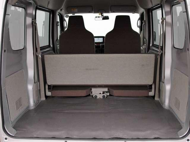 「日産」「NV100クリッパー」「軽自動車」「富山県」の中古車16